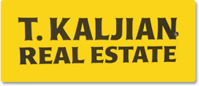 T. Kaljian Real Estate
